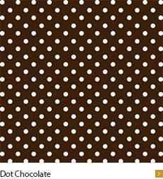 Dot Chocolate