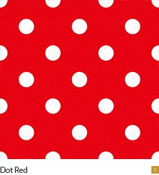 Dot Red